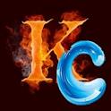Kernel Config - Widget icon