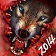 Life Of Wolf 2014 v1.5