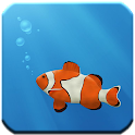 Fish - HD Wallpapers icon