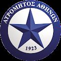 Atromitos FC icon
