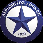 Atromitos FC