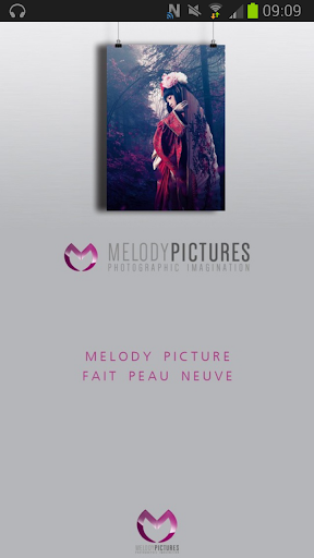 Melody Pictures Wallpapers