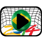 Replay Brazil