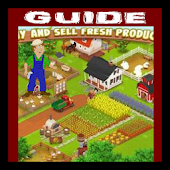 U-Guide for Hay Day