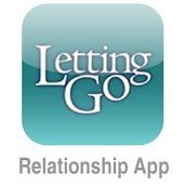 Letting Go Relationship