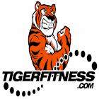 TigerFitness icon