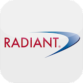 Radiant Global Logistics