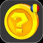 Monede din România icon