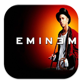 Eminem Game Difference_Fans