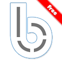 Biletmatik logo