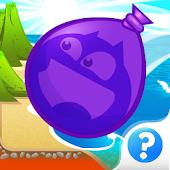 Balloon Brigade: Blitz