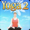 Yoga 2 icon
