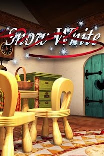 Escape Room: Snow White - screenshot thumbnail