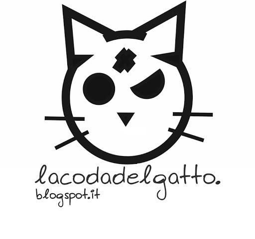 Lacod delgatto