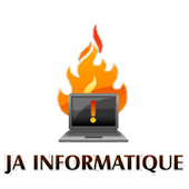 JA-INFORMATIQUE