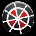自動轉珠小幫手(加強版) icon
