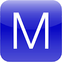Microsoft MCSE 2008 Free icon