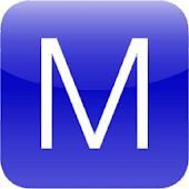 Microsoft MCSE 2008 Free