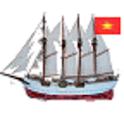 Sea Defender icon