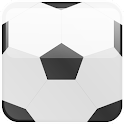 EscapeGames F02- Goalie Escape icon