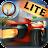 Jet Car Stunts Lite logo