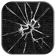 Cracked Scr.. file APK for Gaming PC/PS3/PS4 Smart TV