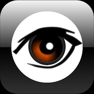 iSpyCam - make your own CCTV camera FRGUxZB-ojKmHfyWY3Fydn14u-AksbU2EPoewhBO730g9uEw9nChG8-GbYjDAPnKBZw_%3Dw300