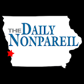 The Daily Nonpareil of Iowa