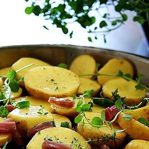 mirisni-mladi-krumpir-by-nelyca-a7b0468ebcdcd4e6f03868ad44d28894_view_l.jpg