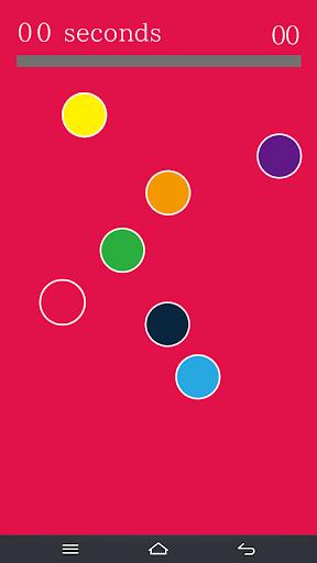 無料教育Appの大人の脳トレ 瞬発力をあげろ!無料で暇つぶしが出来るゲーム|記事Game
