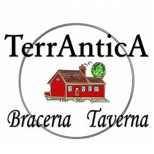 Terrantica 1.1.0.0
