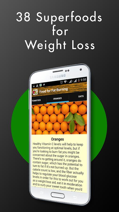 hcg weight loss marietta ga