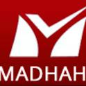 Madhah Trading UAE icon