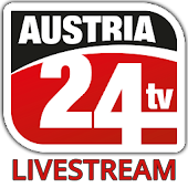 Austria24 TV - Livestream