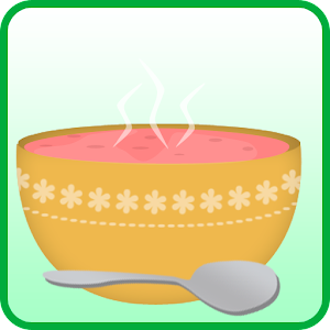 cooking soup games for PC and MAC