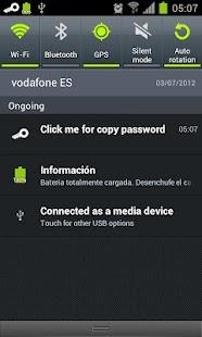 Assisted Web-Login- screenshot thumbnail