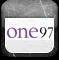 One97App logo