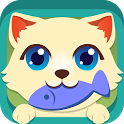 Talking Cat - Kitty Cat icon