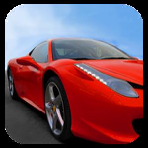 Carumba Racing – ARMv6 Version for PC and MAC
