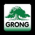 Grong Spb logo