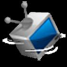 DeportesTV icon
