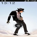 Michael Jackson GoLocker icon