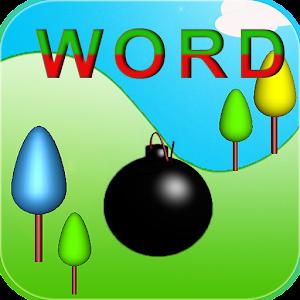 Freeapkdl Word Bomb for ZTE smartphones