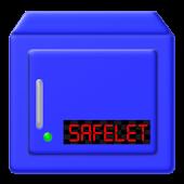 SafeLet