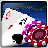 BB Texas Holdem