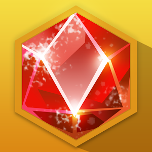 Jewel Star Empire for PC and MAC