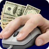 Legitimate Online Jobs
