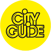 XLR8R Scion City Guide