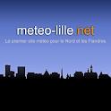 Météo Lille logo