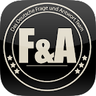 BSGO F&A Team icon